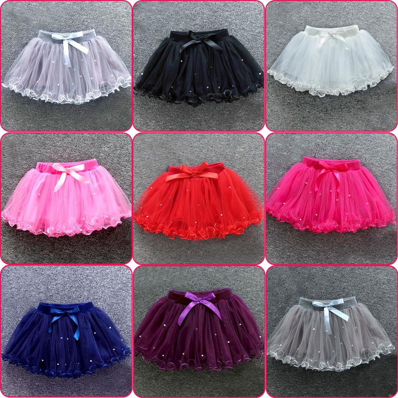 12月01日最新优惠童装特价舞蹈裙小女孩夏装半身裙