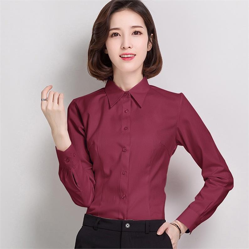 2019保险公司女上班族穿的西裤职业白西裤设计感衣服衬衫秋冬季