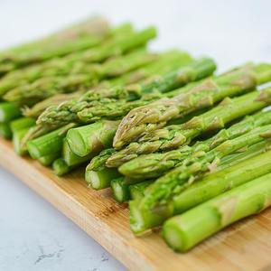 芦笋现挖净重2包邮福建新鲜蔬菜