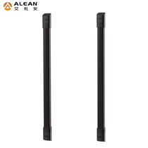 Airian Wireless Infrared grating outdoor waterproof infrared shooting alarm infrared fence door and window anti-theft device