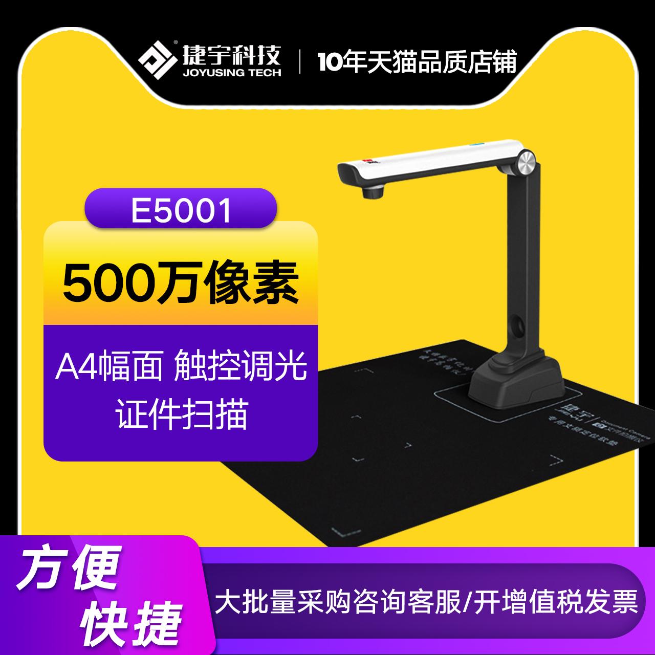 Сканеры Артикул 574353632291