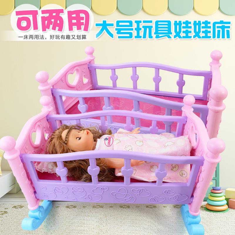 Мебельные решения для детской комнаты Артикул 572493403460