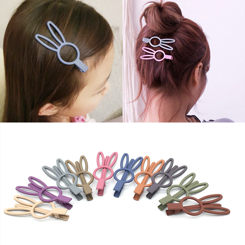 Украшения для волос детские Артикул 586065864462