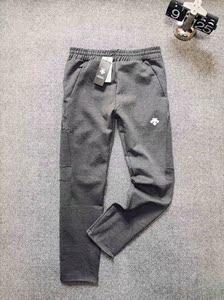 特价清仓新款韩国男款户外加绒卫裤 运动保暖长裤 休闲裤不退不换