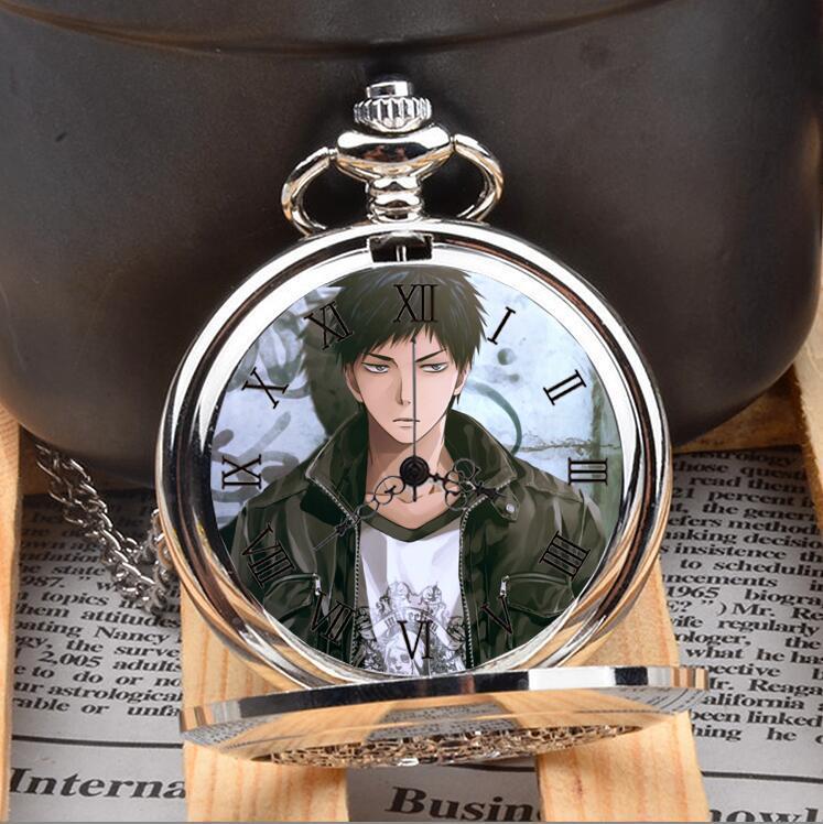 Карманные часы Артикул 640313615258