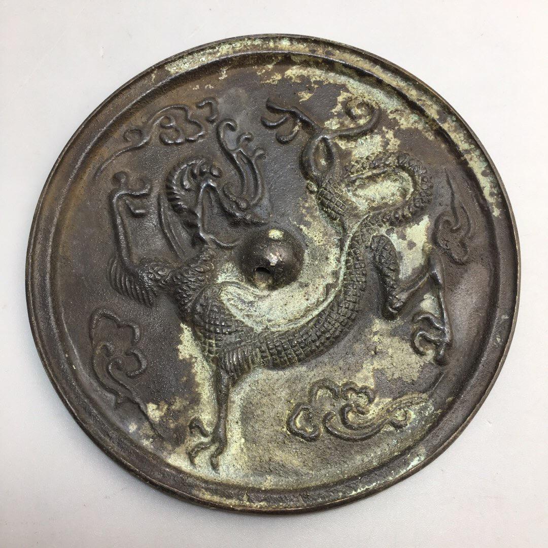 Античная бронза Артикул 591565054320