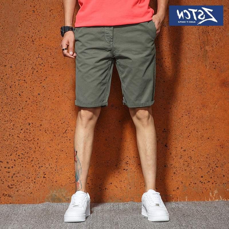 11月08日最新优惠轩尧耐克泰正品夏季青年男式七分裤
