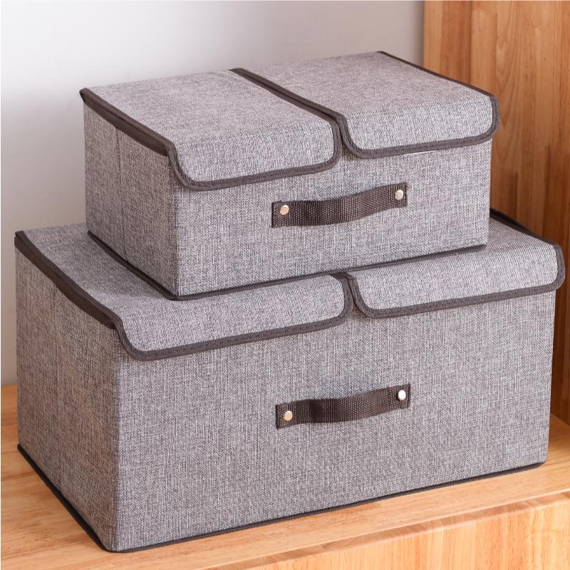 Контейнеры для хранения / Коробки для хранения Артикул 613898186710