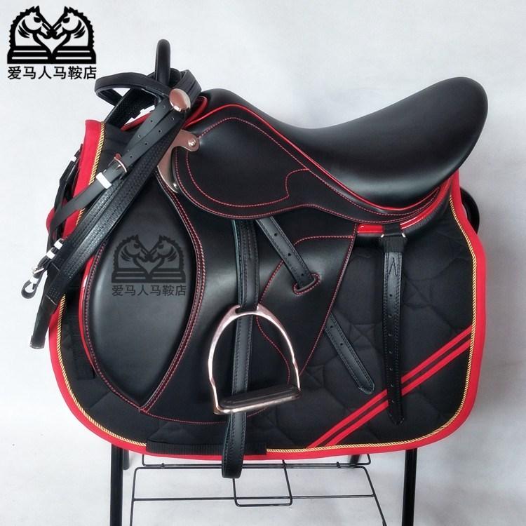 Товары для конного спорта Артикул 593789327670