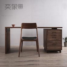 Дизайнерская мебель > Другая мебель.