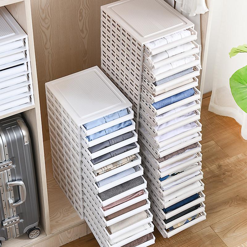 Приспособления для складывания одежды Артикул 606431479897