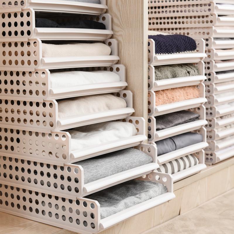 Приспособления для складывания одежды Артикул 613622660225