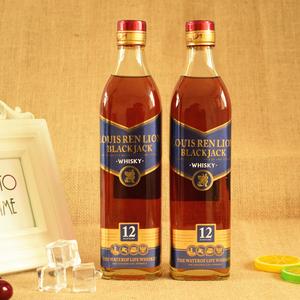 买一送一 威士忌 特价洋酒 洋酒 酒吧酒 KTV酒 Whiskey 聚会酒 酒