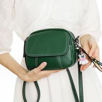 韩版式碎花便当包大号饭盒袋手提包袋防水女士小拎包妈妈包中老年