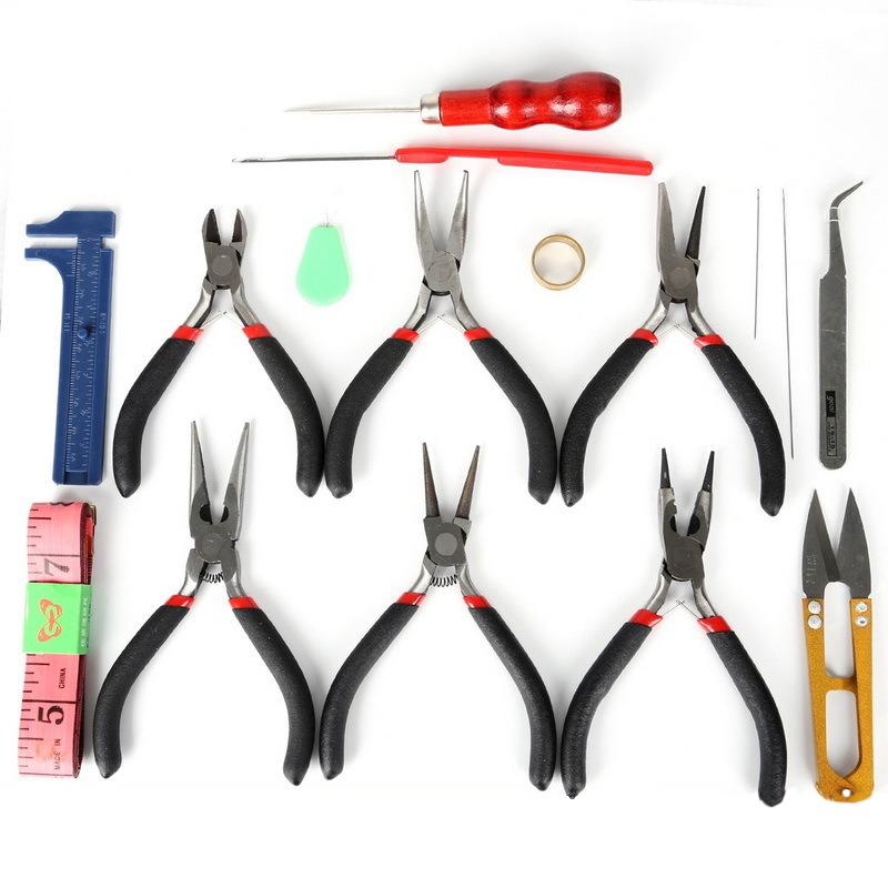 Иглы / Нитки / Ножницы / Инструменты для шитья Артикул 648325051547