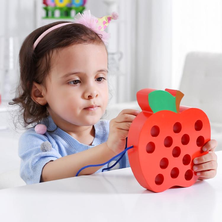 Игрушки для малышей / Конструкторы Артикул 591360859713