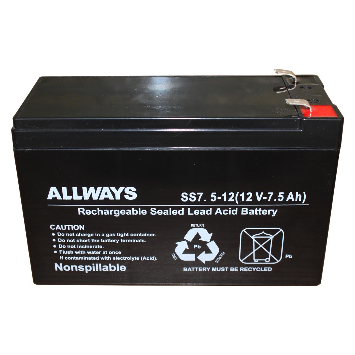 Услуги по установке электрических аккумуляторов Артикул 599702561658