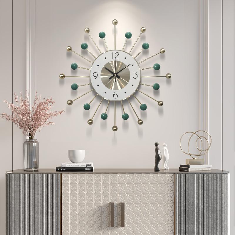 Часы на стену Артикул 595680101129