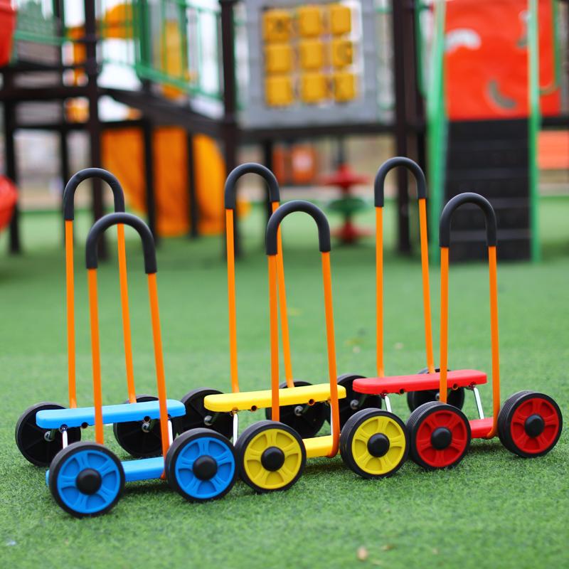 Детские товары для игр на открытом воздухе Артикул 570102681226