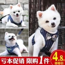 犬の首輪犬のチェーンおよび中規模タイDibo米国やペット用品の犬のロープスリング猫ベスト小型犬