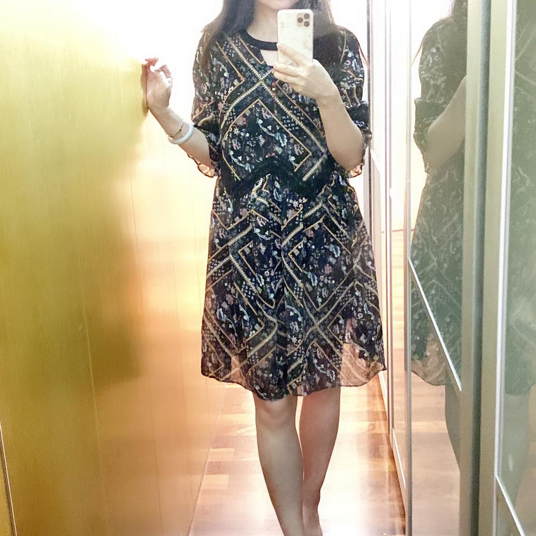 2020年新款夏季装显瘦瘦连衣裙7元-100元链接特价直销清仓包邮
