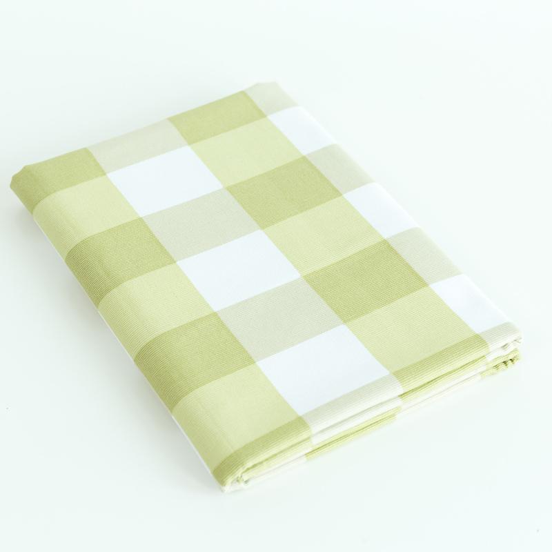Ткань / Ткань для штор Артикул 564308961762
