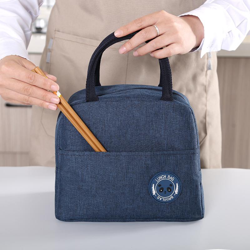 Текстильные сумки Артикул 615276446419