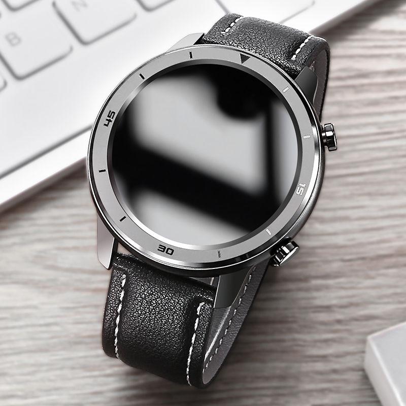 vivo智能手表男运动蓝牙电话华为小米通用智能手环多功能电子手表
