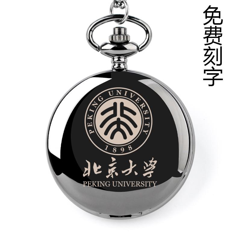 Карманные часы Артикул 609175383551