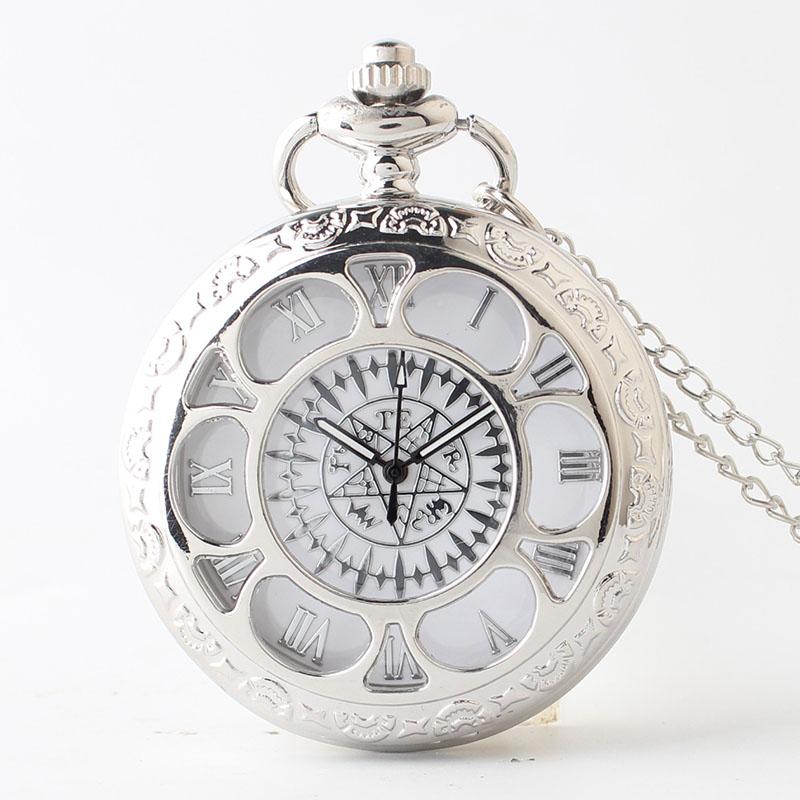 Карманные часы Артикул 542915958315