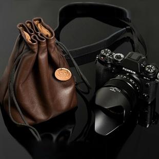 XT3XT4 XS10 200XH1XE4 富士XT30 相机包皮套 微单 PRO 保护套