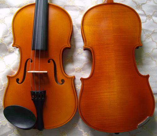 正品广州红棉小提琴 红棉小提琴 考级琴 MV888正品 促销