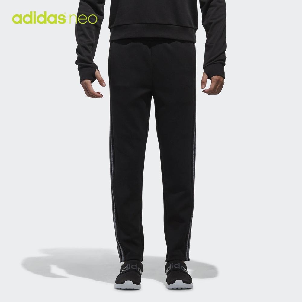 阿迪达斯官网adidas neo男装运动裤(非品牌)