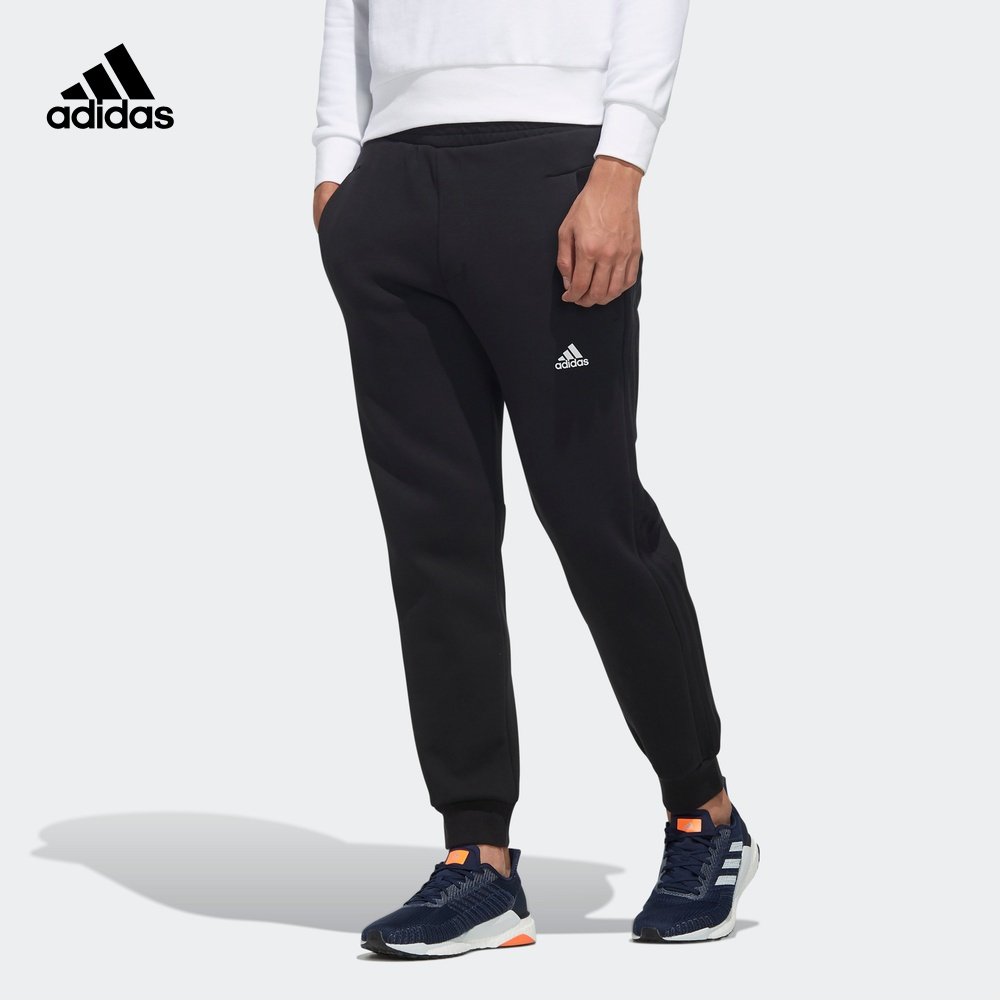 Adidas men's sports pants fm9432 fm9431 fm9433