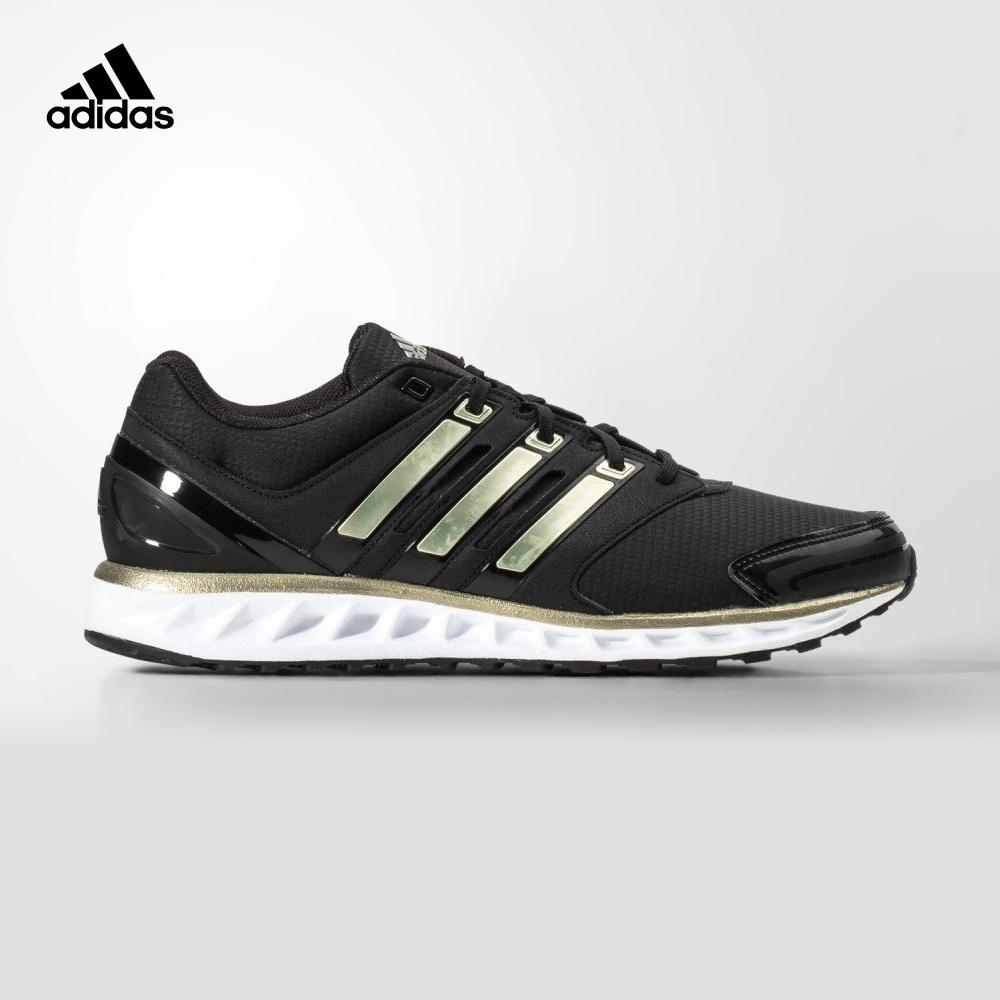 限时2件3折阿迪达斯官网 adidas falcon elite rs 3男女跑步运动鞋S7
