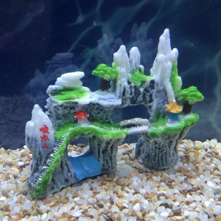 Наполнение для аквариума Артикул 19636260301