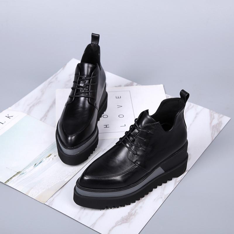 满150元可用10元优惠券欧洲站切尔西2019秋冬新款马丁靴
