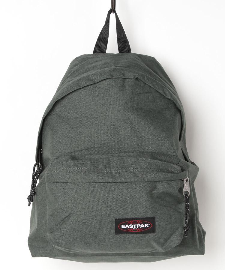 东京胖黄瓜日本代购 EASTPAK × WEGO 双肩包 MT21SM04-MG0004