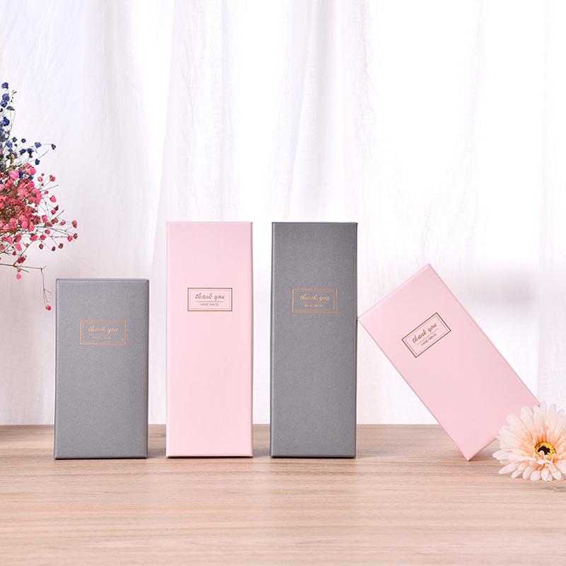 礼物盒礼品盒精美礼盒教师节盒子(非品牌)