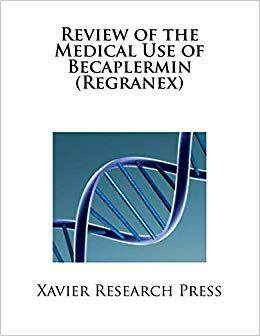 【预售】Review of the Medical Use of Becaple...