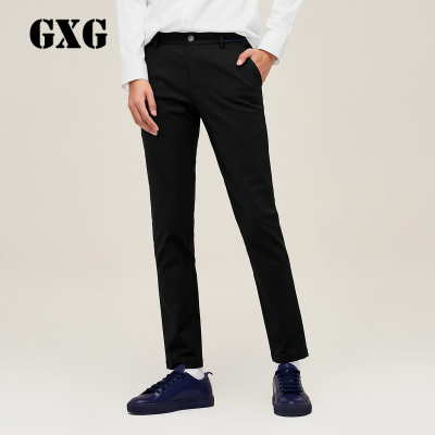 gxg衣服为什么那么贵