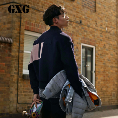 gxg和gap哪个好点