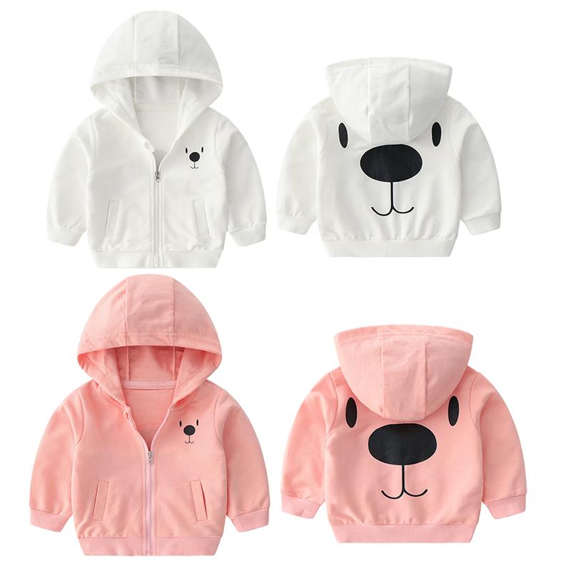 Одежда для младенцев Артикул 573390389216