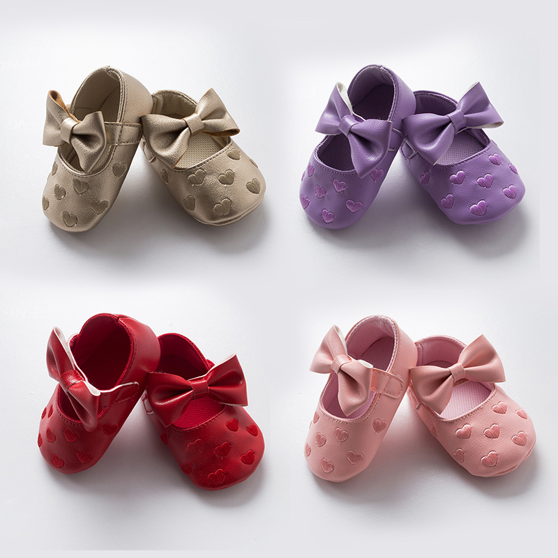 Ребенок обувь скольжение мягкое дно весна лето 9 месяцы мужчина 1 лет девушка обувь малыш обувь чалма один сандалии