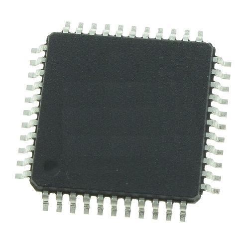 STM8S105S6T6C [8-bit Microcontrollers - MCU Access Line 16 M