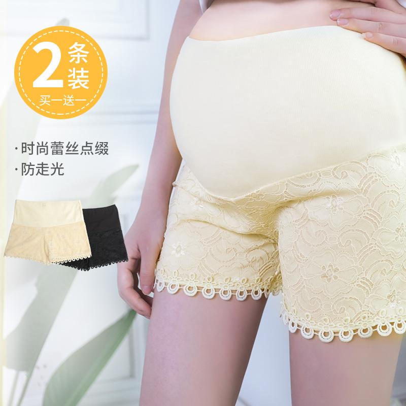 Брюки для беременных Артикул 617236096286