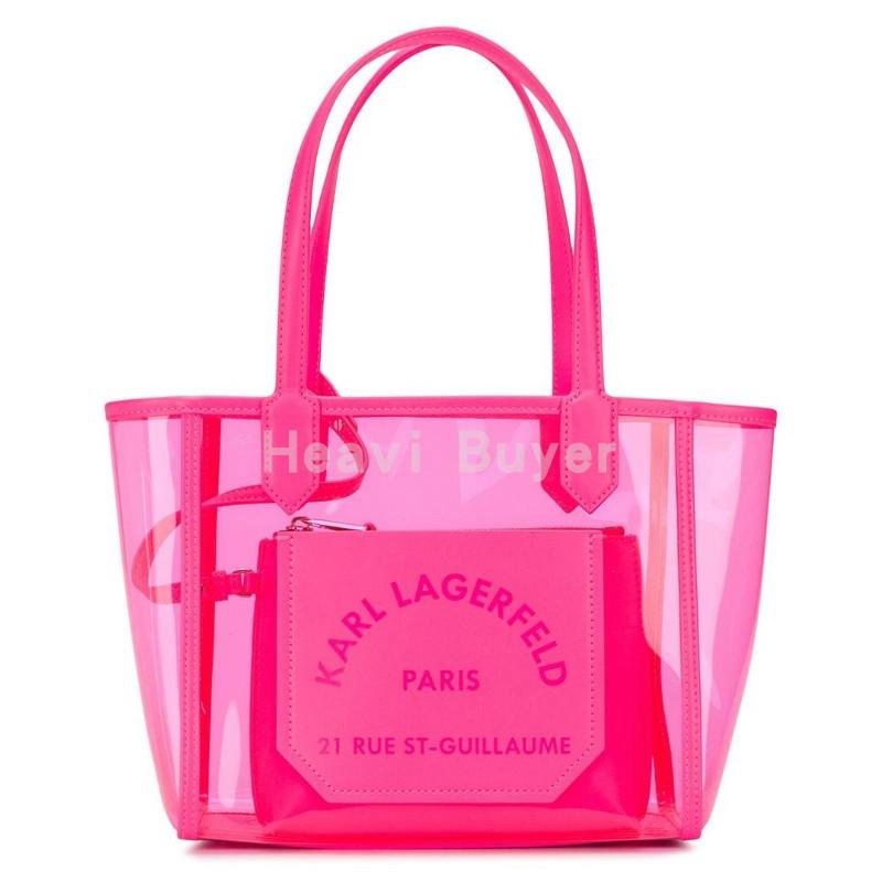 Женские сумки из кожзама Артикул 616629025225