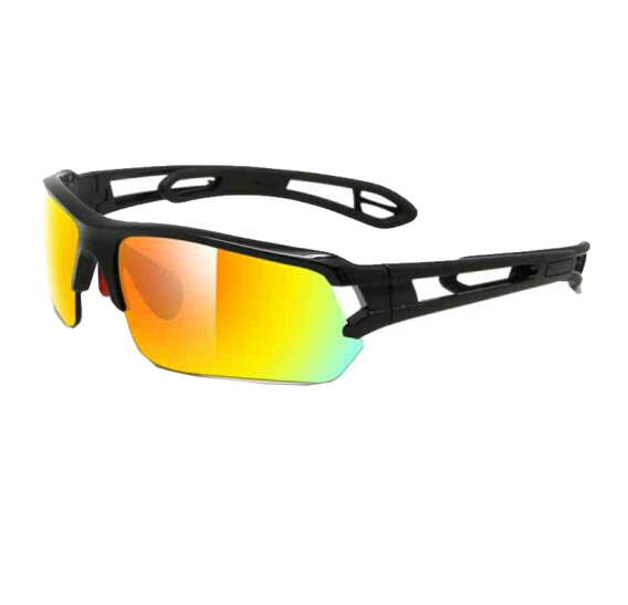 Clear the warehouse and expand the pace cycling glasses outdoor mens and womens sports marathon running goggles cycling glasses color changing glasses
