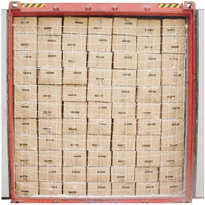 4 доля коллекция упаковка сети карман 20 правитель небольшой кабинет 40 правитель GP45 правитель HQ контейнер хвост с защищать блок тянуть вешать чистый