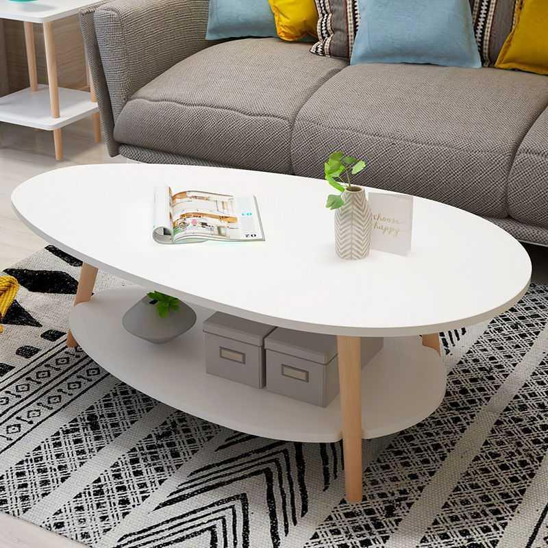 茶几小户型简约现代家用小茶几客厅经济型简易茶台茶桌北欧小桌子